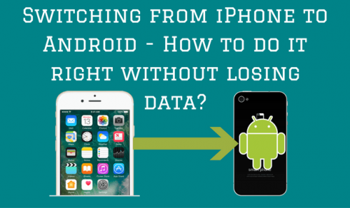 how to find a lost iphone without find my iphone apple archives tech buzz 21510