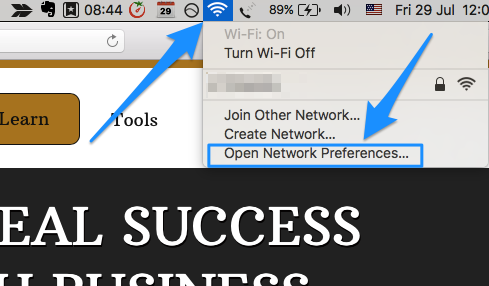 Network-preferences-Mac-1