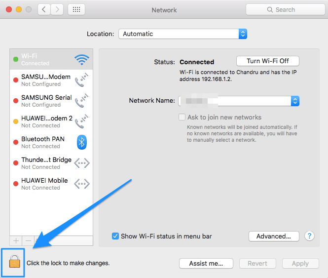 Network-preferences-Mac-3