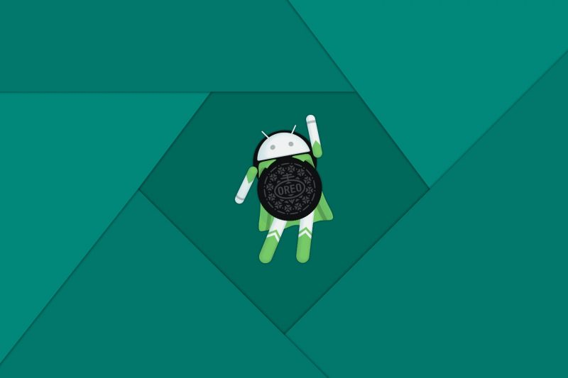 android o wallpaper teal