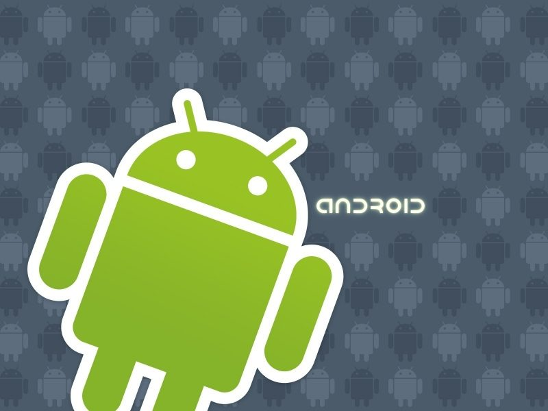 Android OS Wallpaper
