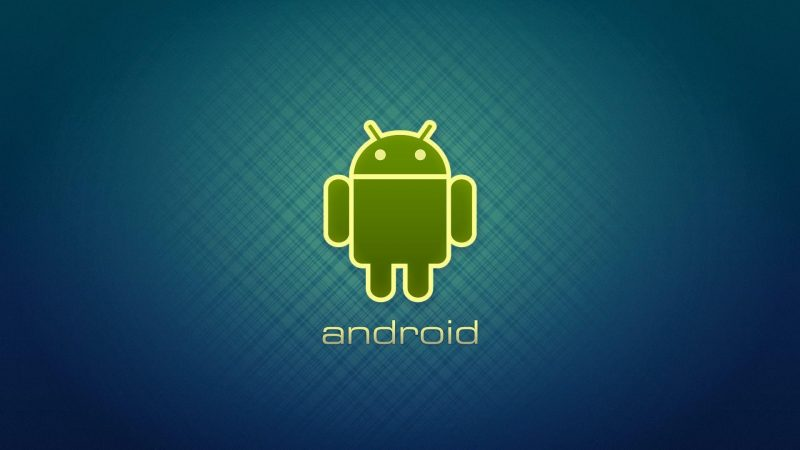 Android Wallpaper Cool Background