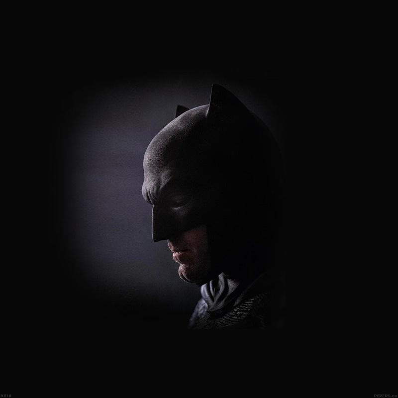 Batman - 4