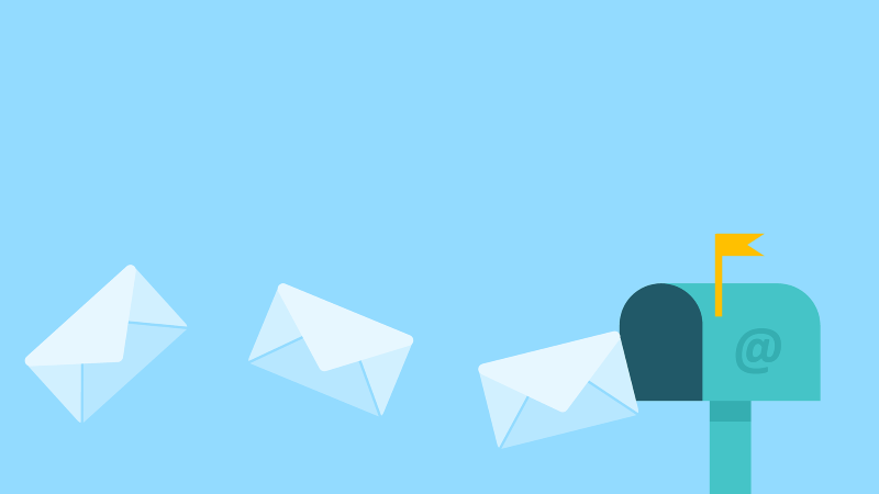 HTML Formatted E-Mails for Contact Form 7 Plugin in WordPress