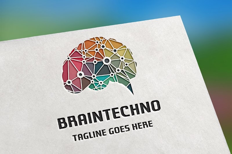 braintechno logo