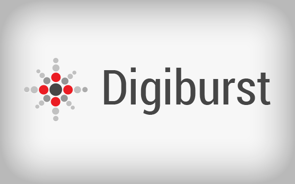 digitburst company logo