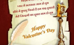 valentine day wishes in hindi 01