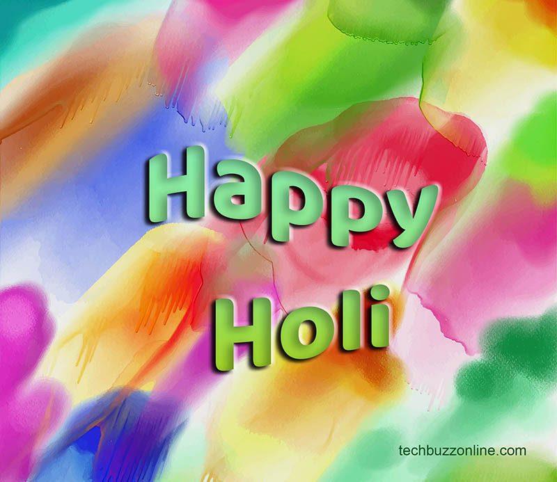 happy holi wishes 13