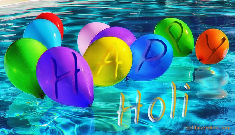 happy holi wishes 5