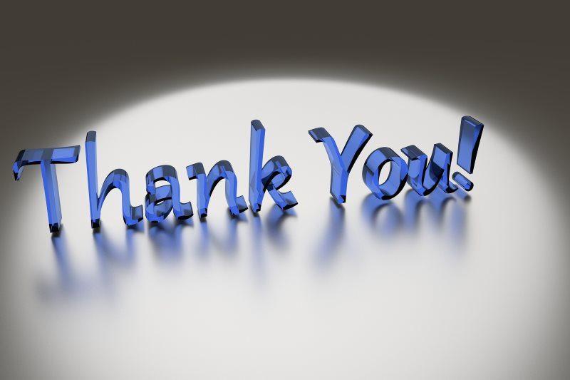 10 gratitude image