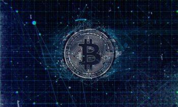 15 bitcoin blockchain currency
