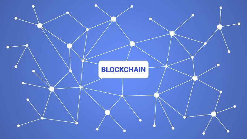 19 blockchain cryptocurrency network