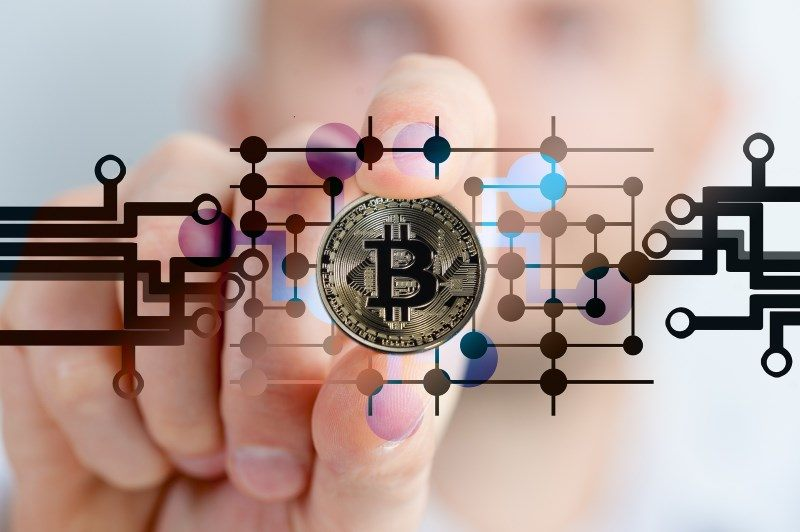 20 bitcoin crypto currency currency