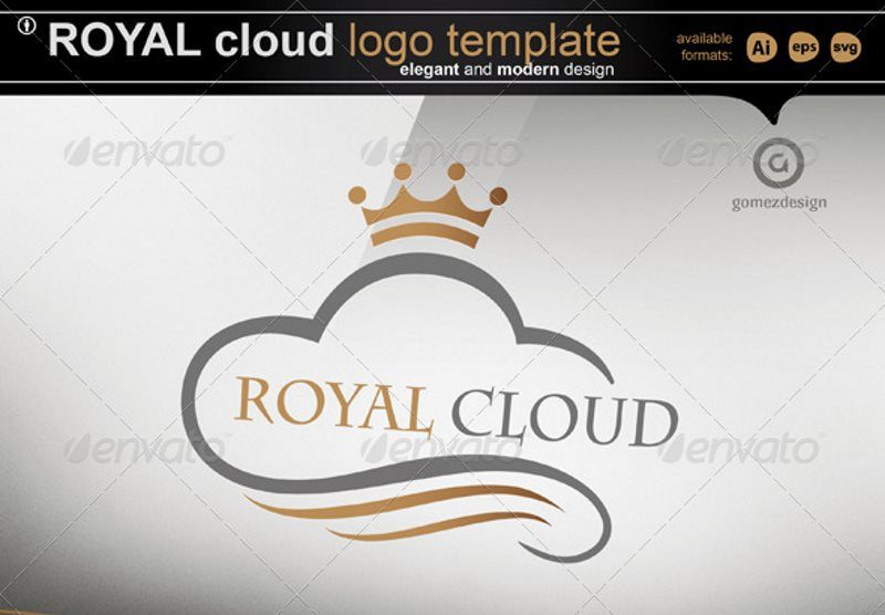 royal cloud