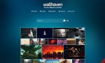alpha wallhaven