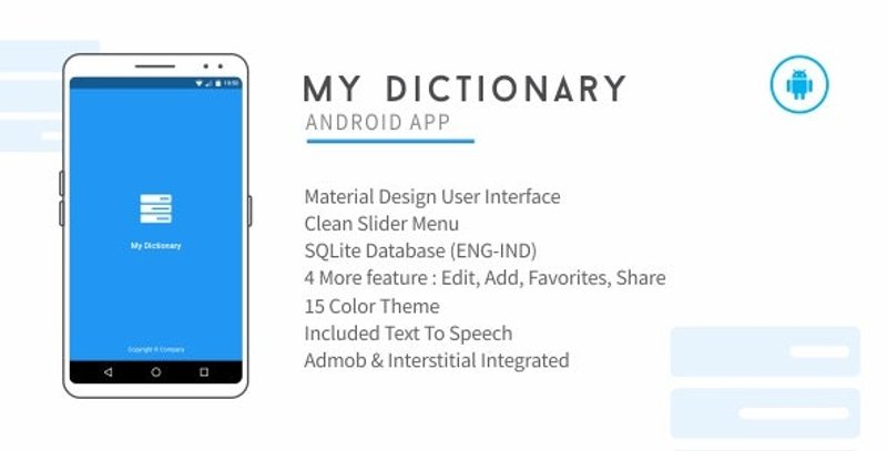 3 My Dictionary 62 by