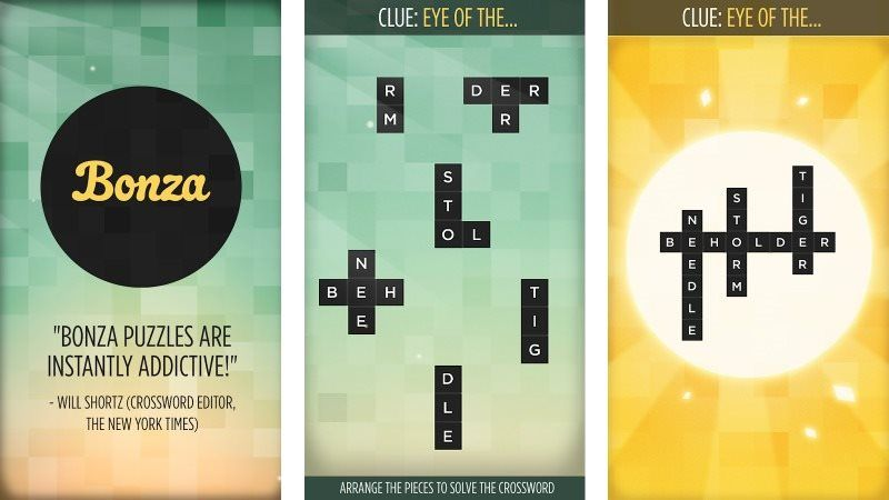 10 Best Android Word Games for 2018