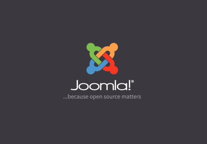 How to Create a Website with Joomla?