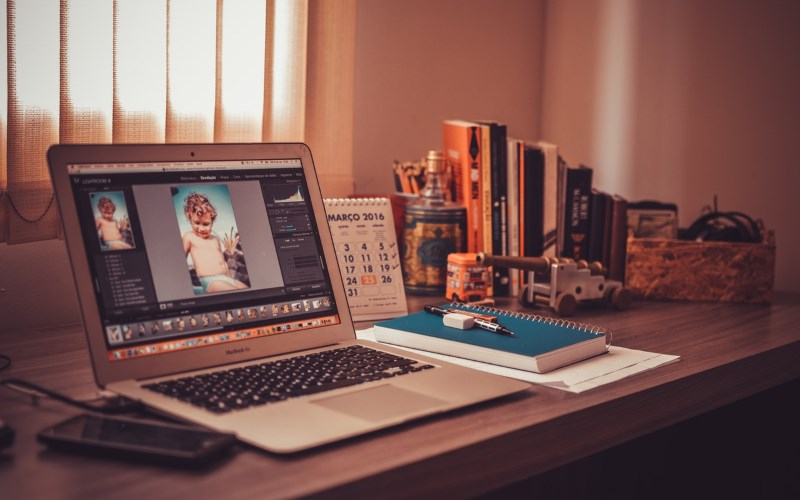 Digital Artist? Here's 3 Things to Think About to Help Improve Your Graphic Quality