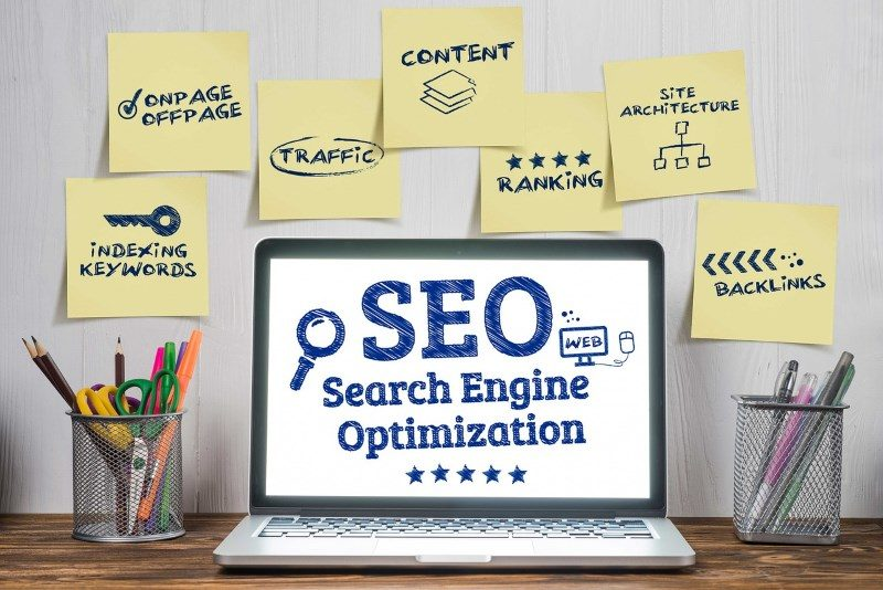 search engine optimization 4111000 1280