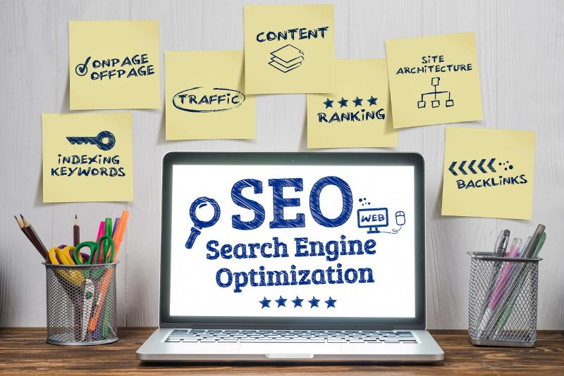 search engine optimization 4111000 1280