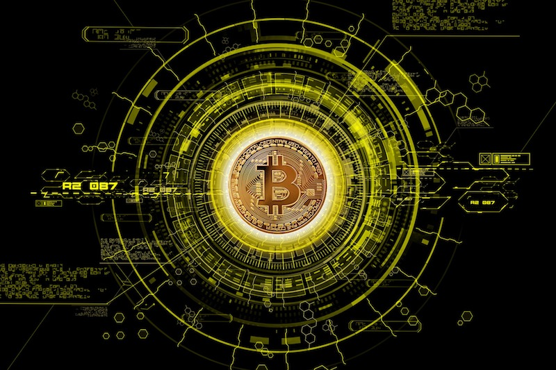 8 Reasons Bitcoin And Cryptocurrency Are The Future
