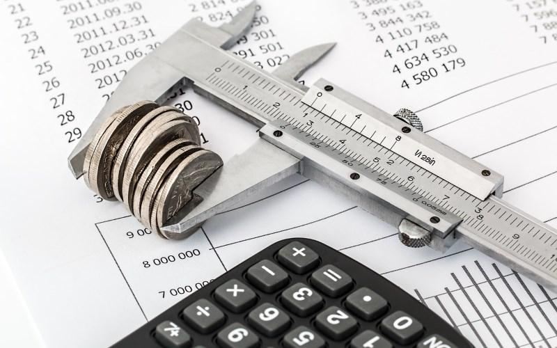 Do You Qualify for a Debt Relief Program?