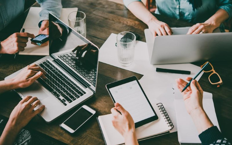 8 Benefits that Match Your Company Culture
