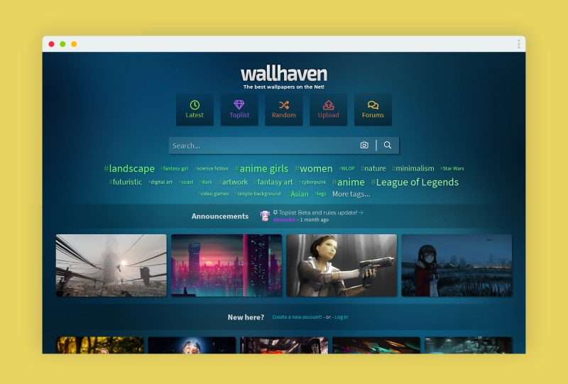 wallhevncc
