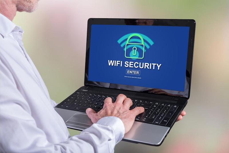 Pro Tips for Protecting Your WiFi System