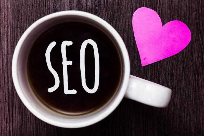Why You Should Still Love SEO in 2020