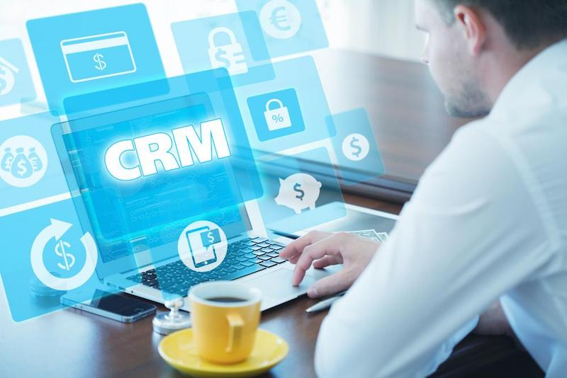 4 Ways CRM Can Help You Problem Solve in the Workplace