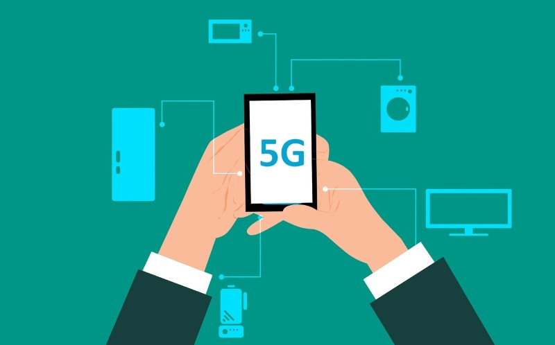 Is a 5G WAN Setup Safe for Your Business?