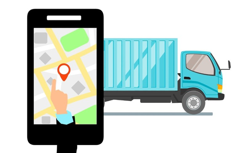 The Advantages of Mobile Logistics Management