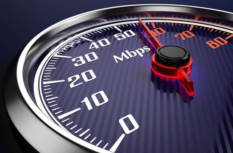 How to Speed Up VPN Download Performance