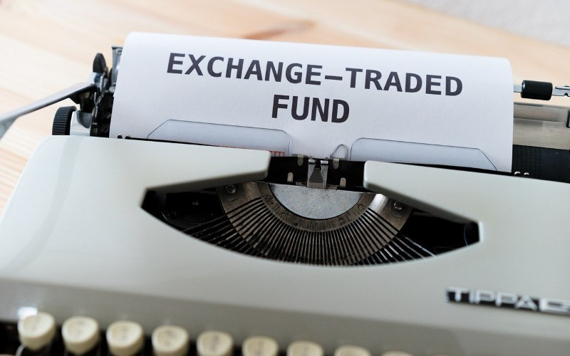 ETF is Great for Beginners in the World of Investments