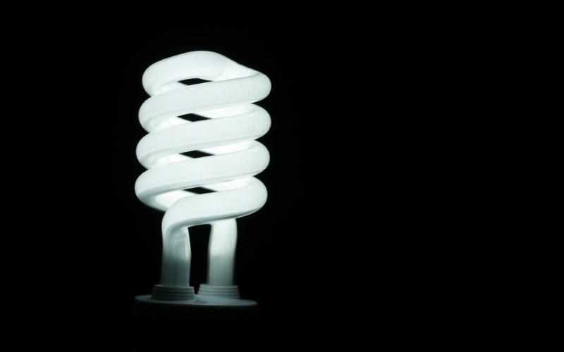power energy wp