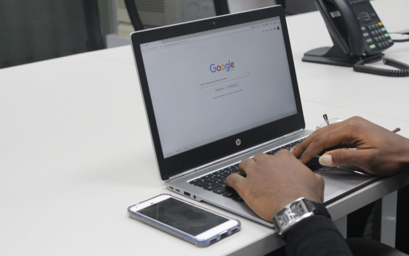 6 Step Guide to a Google Ads Audit