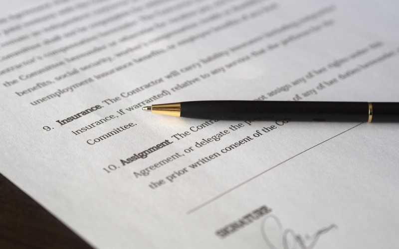 5 Best Ways to Translate a Document in 2020