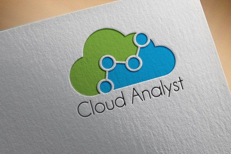 cloud analyst cloud services
