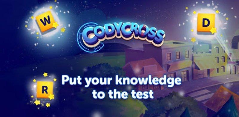 CodyCross Crossword Puzzles