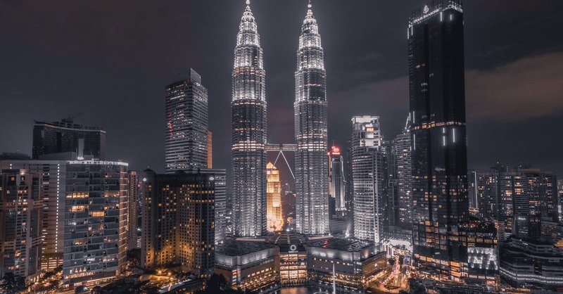 6 Scenic View Of City