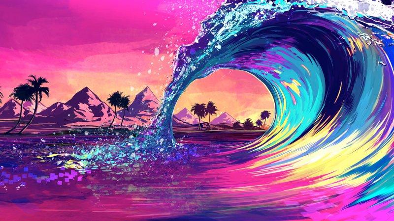13 Ocean by Ocean 3840x2160 1