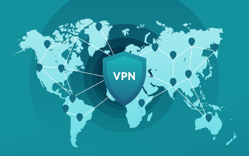 vpn internet safety